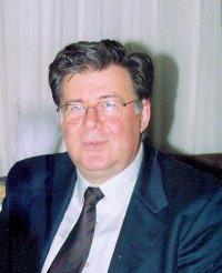 Δημήτριος Βεργίδης